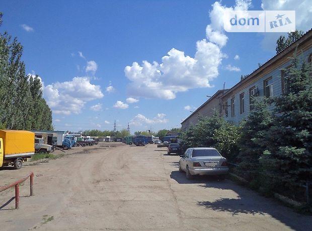 Продажа складского помещения, Одесса, р‑н.Суворовский, Известковая улица