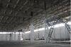 Складское помещение в Одессе, продажа по 21 км Старокиевского шоссе, район Суворовский, цена: договорная за объект фото 2