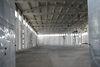 Складское помещение в Одессе, продажа по 21 км Старокиевского шоссе, район Суворовский, цена: договорная за объект фото 5