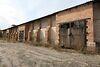 Складское помещение в Орехове, продажа по Гоголя 56, в селе Камышеваха, цена: договорная за объект фото 4