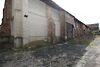 Складское помещение в Орехове, продажа по Гоголя 56, в селе Камышеваха, цена: договорная за объект фото 5