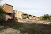Складское помещение в Орехове, продажа по Гоголя 56, в селе Камышеваха, цена: договорная за объект фото 6