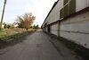 Складское помещение в Орехове, продажа по Гоголя 56, в селе Камышеваха, цена: договорная за объект фото 7