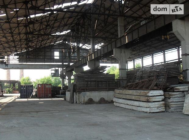 Складское помещение в Овидиополе, продажа по Главная, в селе Великодолинское, цена: договорная за объект фото 1