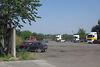 Складское помещение в Овидиополе, продажа по Главная, в селе Великодолинское, цена: договорная за объект фото 3