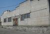 Складское помещение в Овидиополе, продажа по Главная, в селе Великодолинское, цена: договорная за объект фото 5