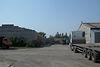 Складское помещение в Овидиополе, продажа по Главная, в селе Великодолинское, цена: договорная за объект фото 6