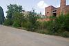 Продажа складского помещения, Николаевская, Первомайск, р‑н.Первомайск
