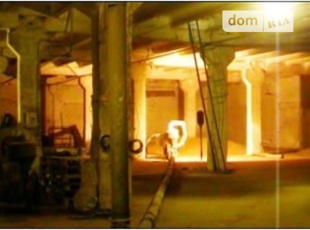 Складское помещение в Полтаве, Половки 68, цена продажи: 490 000 долларов за объект фото 1