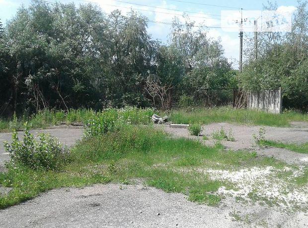 Продажа складского помещения, Львовская, Пустомыты, c.Мурованое