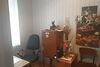 Складское помещение в Шаргороде, продажа по, район Шаргород, цена: договорная за объект фото 6