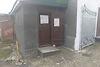 Складское помещение в Шаргороде, продажа по, район Шаргород, цена: договорная за объект фото 2