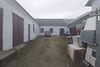 Складское помещение в Шаргороде, цена продажи: договорная за объект фото 1