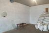 Складское помещение в Шаргороде, цена продажи: договорная за объект фото 3