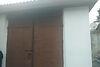 Складское помещение в Шаргороде, цена продажи: договорная за объект фото 8