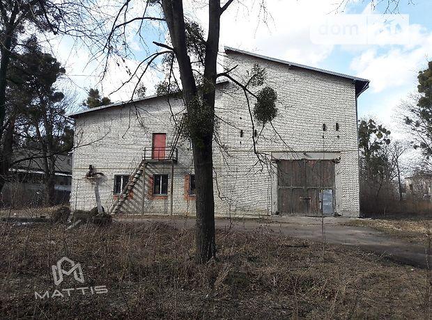Складское помещение в Стрые, продажа по Матійціва 4, район Стрый, цена: договорная за объект фото 1