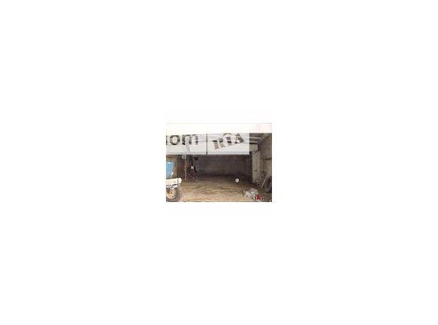 Складское помещение в Светловодске, продажа по Карла Маркса улица, в селе Великая Андрусовка, цена: договорная за объект фото 2