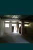 Складское помещение в Томашполе, продажа по Незалежності, в селе Вапнярка, цена: договорная за объект фото 2
