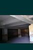Складское помещение в Томашполе, продажа по Незалежності, в селе Вапнярка, цена: договорная за объект фото 7