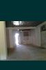 Складское помещение в Томашполе, продажа по Незалежності, в селе Вапнярка, цена: договорная за объект фото 8