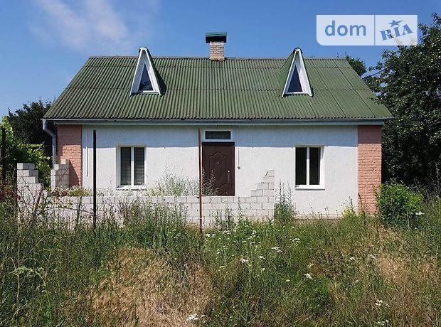 Складське приміщення в Тростянці, продаж по, район Тростянець, ціна: договірна за об'єкт фото 1