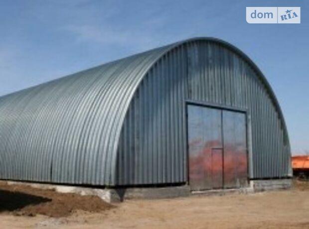 Складське приміщення в Тиврові, продаж по, в селі Пилява, ціна: договірна за об'єкт фото 2