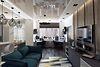 Складское помещение в Виннице, продажа по Промышленная улица, район Академический, цена: договорная за объект фото 2