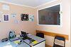 Складское помещение в Виннице, продажа по Тимирязева улица, район Ближнее замостье, цена: договорная за объект фото 5