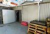 Складское помещение в Виннице, продажа по Тимирязева улица, район Ближнее замостье, цена: договорная за объект фото 6