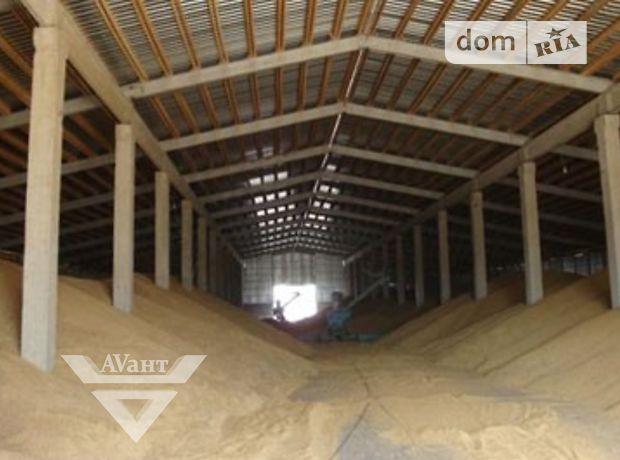 Продажа складского помещения, Винница, р‑н.Дальнее замостье