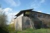 Складське приміщення в Вінниці, продаж по Вишнева вулиця, район Сабарів, ціна: договірна за об'єкт фото 3
