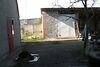 Складське приміщення в Вінниці, продаж по Вишнева вулиця, район Сабарів, ціна: договірна за об'єкт фото 5