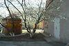 Складське приміщення в Вінниці, продаж по Вишнева вулиця, район Сабарів, ціна: договірна за об'єкт фото 6