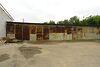 Складське приміщення в Вінниці, продаж по Вишнева вулиця, район Сабарів, ціна: договірна за об'єкт фото 7