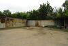 Складське приміщення в Вінниці, продаж по Вишнева вулиця, район Сабарів, ціна: договірна за об'єкт фото 8