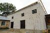 Складське приміщення в Вінниці, продаж по Вишнева вулиця, район Сабарів, ціна: договірна за об'єкт фото 1
