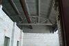 Складське приміщення в Вінниці, продаж по Шимка Максима (Карла Маркса) вулиця, район Тяжилів, ціна: договірна за об'єкт фото 7