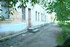 Складське приміщення в Вінниці, продаж по Шимка Максима (Карла Маркса) вулиця, район Тяжилів, ціна: договірна за об'єкт фото 3