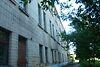 Складське приміщення в Вінниці, продаж по Шимка Максима (Карла Маркса) вулиця, район Тяжилів, ціна: договірна за об'єкт фото 4