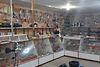 Складское помещение в Виннице, продажа по, в селе Вороновица, цена: договорная за объект фото 4
