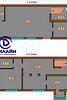 Складское помещение в Запорожье, продажа по Базовая улица, район Шевченковский, цена: договорная за объект фото 5