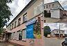 Торговая площадь в Александрии, продажа по, район Александрия, цена: договорная за объект фото 1