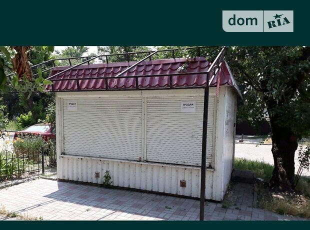 Торгова площа в Черкасах, продаж по Гоголя -- Добровольського, район 700-річчя, ціна: договірна за об'єкт фото 1