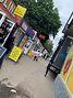 Торгова площа в Черкасах, продаж по Вернигори вулиця, район Залізничний вокзал, ціна: договірна за об'єкт фото 1