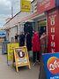 Торгова площа в Черкасах, продаж по Вернигори вулиця, район Залізничний вокзал, ціна: договірна за об'єкт фото 2