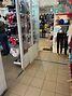 Торгова площа в Черкасах, продаж по Вернигори вулиця, район Залізничний вокзал, ціна: договірна за об'єкт фото 3