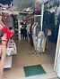 Торгова площа в Черкасах, продаж по Вернигори вулиця, район Залізничний вокзал, ціна: договірна за об'єкт фото 4