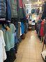 Торгова площа в Черкасах, продаж по Вернигори вулиця, район Залізничний вокзал, ціна: договірна за об'єкт фото 7
