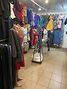 Торгова площа в Черкасах, продаж по Вернигори вулиця, район Залізничний вокзал, ціна: договірна за об'єкт фото 8