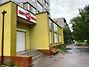 Торгова площа в Черкасах, продаж по Різдвяна вулиця 50, район Сєдова, ціна: договірна за об'єкт фото 2
